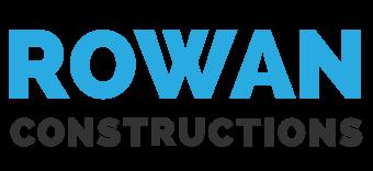 Rowan Constructions